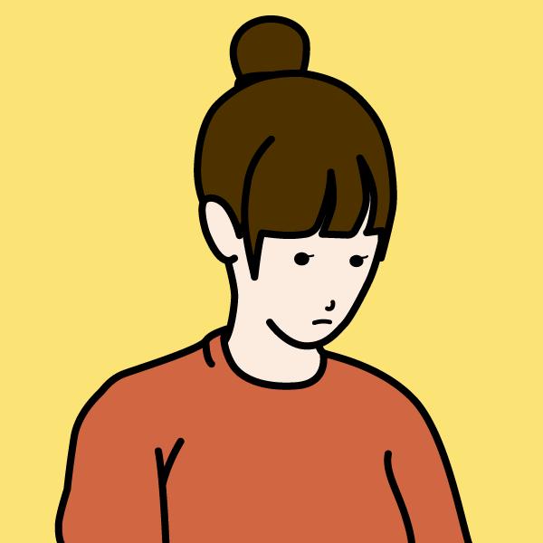 girl-c-2