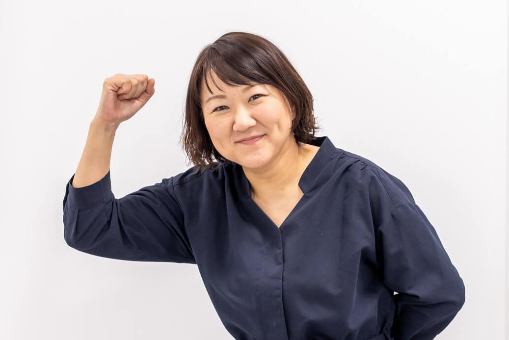 kawakami-14