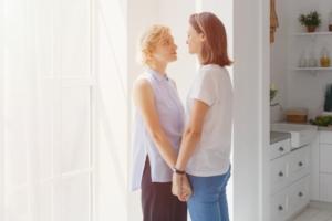 5star結婚相談所ではLGBTのパートナー探しをお手伝いします